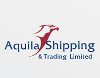 Aquila Shipping & Trading Limited