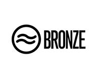 Bronze + App Concept