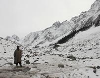 Kashmir vaadiya '13