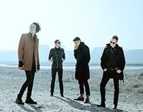 Killa | The Band