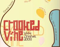 Crooked Vine