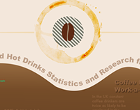 Infographic project