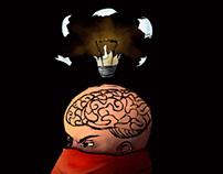 Pensamiento Revolucionario