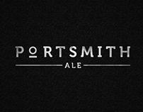 Portsmith Ale
