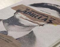 La historia de Abuelas | Libro