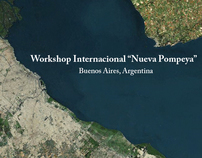 Nueva Pompeya   Buenos Aires, Argentina