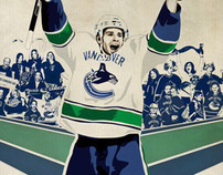 Canucks FanClub