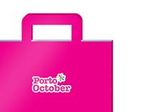 Porto October Sales Kit