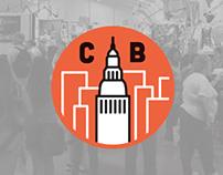 Cleveland Bazaar Logo