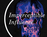 Imperceptibly Influence / Test