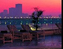 Millenium Sharjah