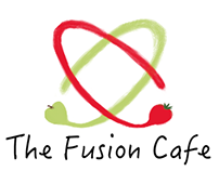 The Fusion Cafe