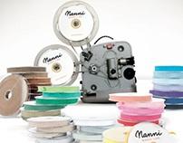 Nanni Spa Communication Mix