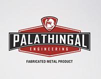 Palathingal Engineering