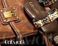 Catwalk Spring Catalog