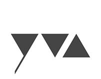 Branding Yvã Santos