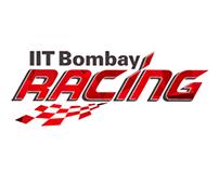 IIT Bombay Racing Brochure