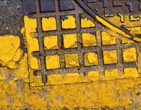 """""""Els colors de l'asfalt"""" (The colors of the asphalt)"""