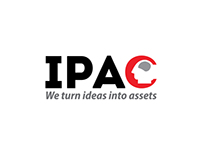 Intellectual Property Assets Consulting Group