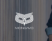 MONGAVO - Your Fashion Warehouse