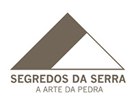 Segredos da Serra