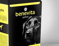 Benevita PetFood