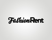 FashionRent