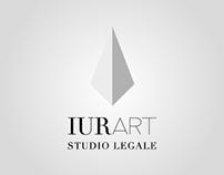 IURART- Studio Legale