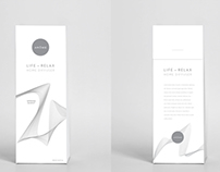 Arome. Branding & packaging design