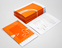 Core77 Design Awards Invites and Posters