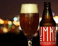 Daoravida Beer Labels