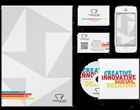 Medya Şef Digital Media Agency | Branding