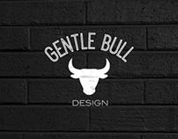 Gentle Bull Website