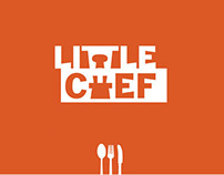 Little Chef: The Kitchen Companion for iPhone and iPad