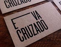 EVA CRUZADO
