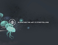 Elevating the Art of Storytelling
