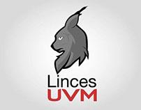 Linces UVM