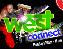 West connect