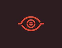 Pupila | Identity