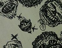 Sketch//1