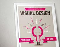 Poster   Visual Design