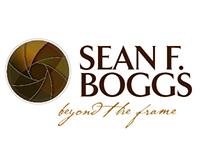 Sean F Boggs