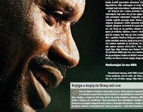 Basketball Magazine