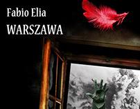 Warszawa by Fabio Elia - Editorial design