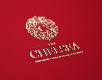 chelsea condominium brochure