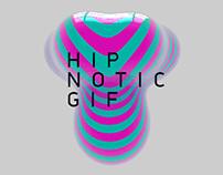 Hipnotic Gif