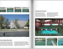 MSU Renovation Brochure