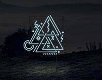 Neon Wilderness
