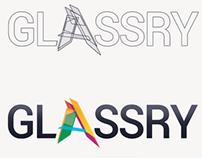 Glassry.com