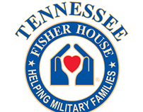 Tennessee Fisher House